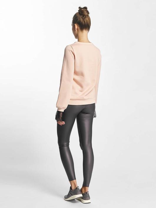 Vero Moda Pullover vmBessie rose