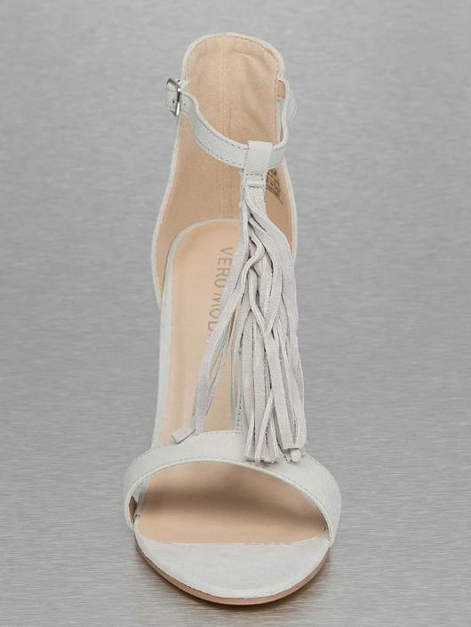 Vero Moda Sandals vmElisabeth beige