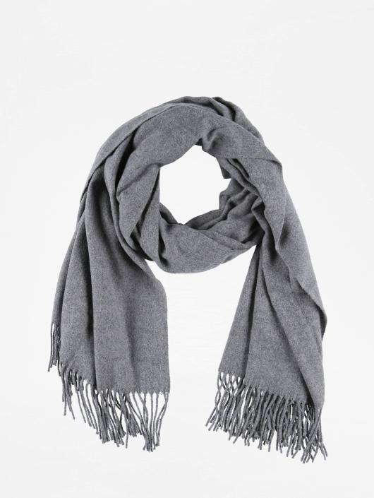 Vero Moda Scarve / Shawl vmAna Wool gray