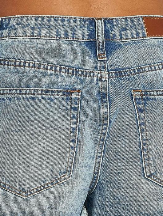 Vero Moda Short vmAnna blue