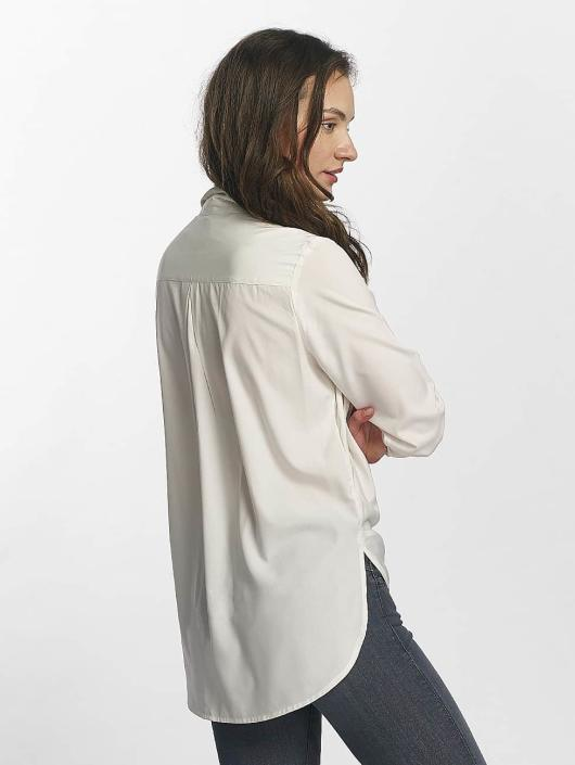Vero Moda Skjorter vmBind hvit
