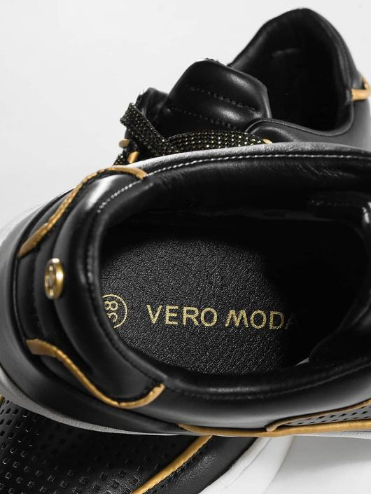 Vero Moda Sneaker vmTrine schwarz