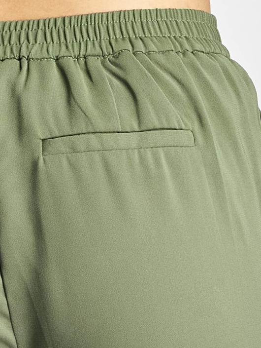 Vero Moda Stoffbukser vmYafa grøn