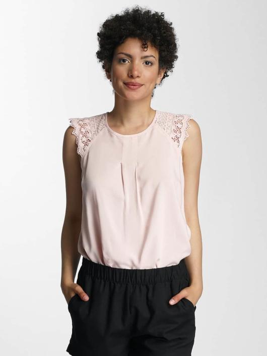 Vero Moda T-Shirt vmHenny rose