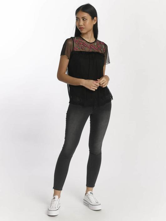 Vero Moda Top vmJade black