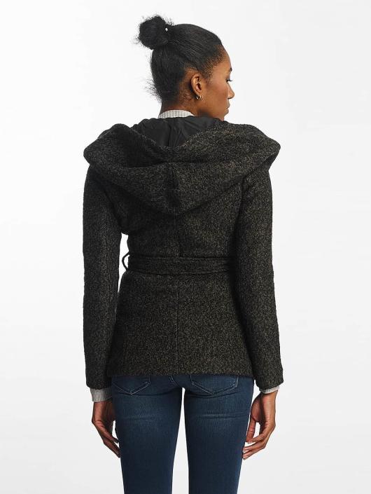 Vero Moda Übergangsjacke vmMunich Loop Wool olive