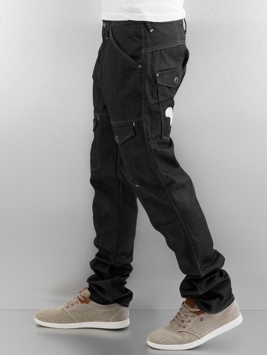Voi Jeans Colac Jeans Raw Denim