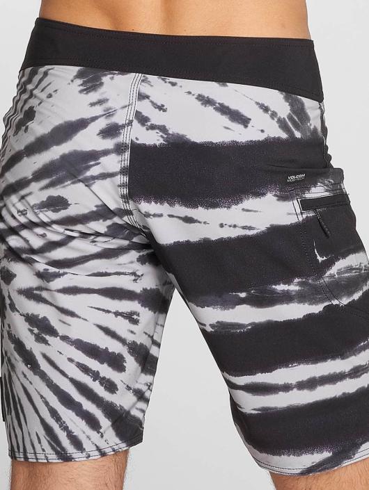 8c110bf12 Volcom Peace Stone Mod 20 Boardshorts Grey
