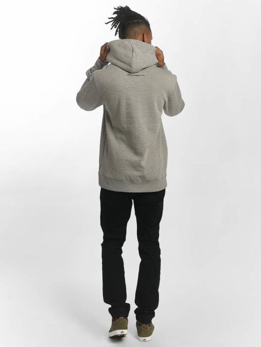 Volcom Hoodie Supply Stone gray