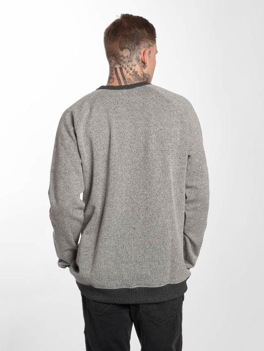 Volcom Pullover Homack gray