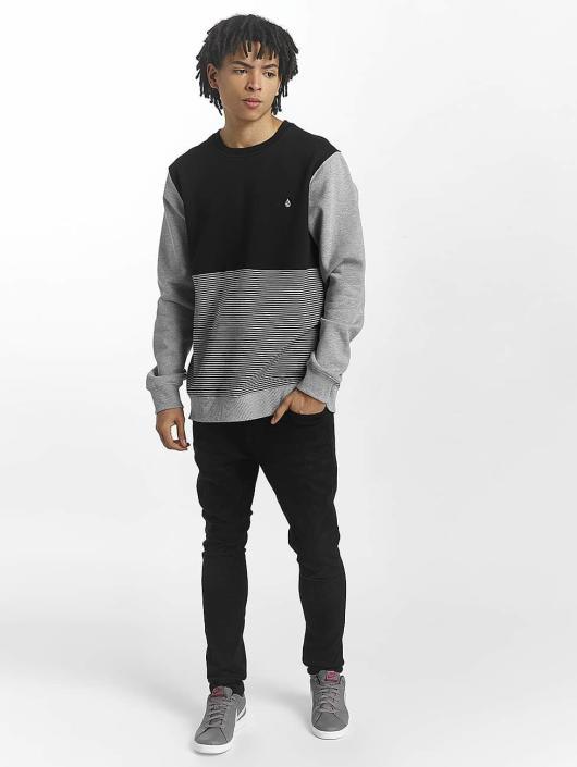 Volcom Swetry 3Zy szary