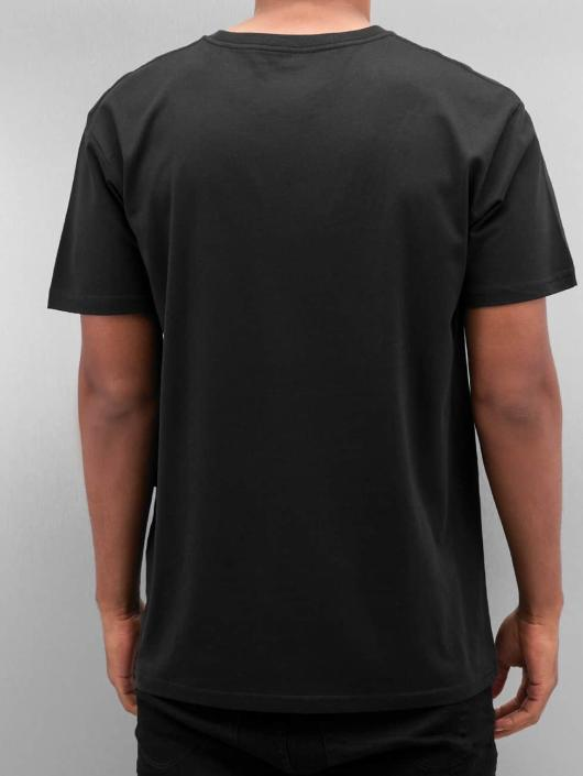Volcom T-Shirt Cycle black