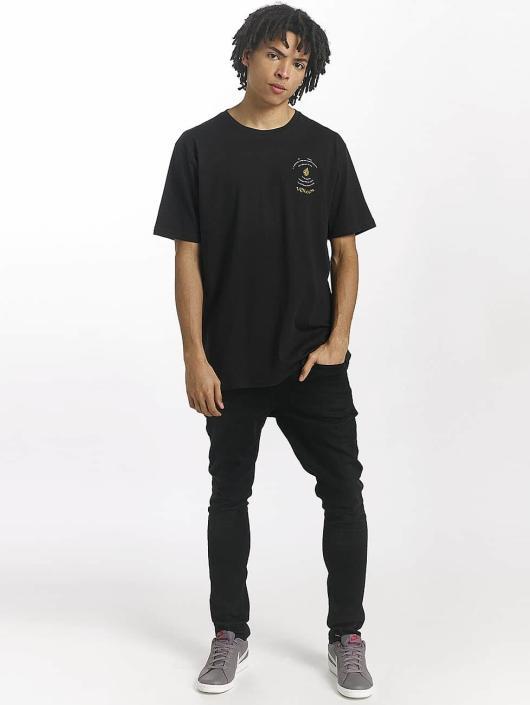 Volcom T-Shirt A3511852 black