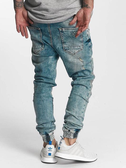 VSCT Clubwear Antifit Noah blå