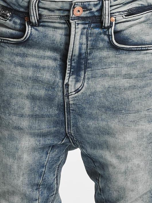 VSCT Clubwear Antifit Kyoto Jogg Bleached blau