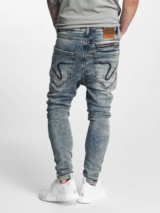 VSCT Clubwear Antifit Kyoto Jogg Bleached blue