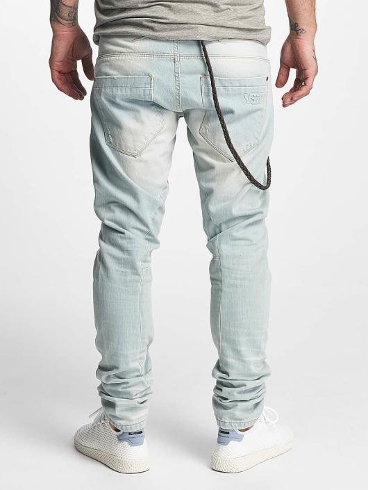 VSCT Clubwear Antifit-farkut Hank sininen