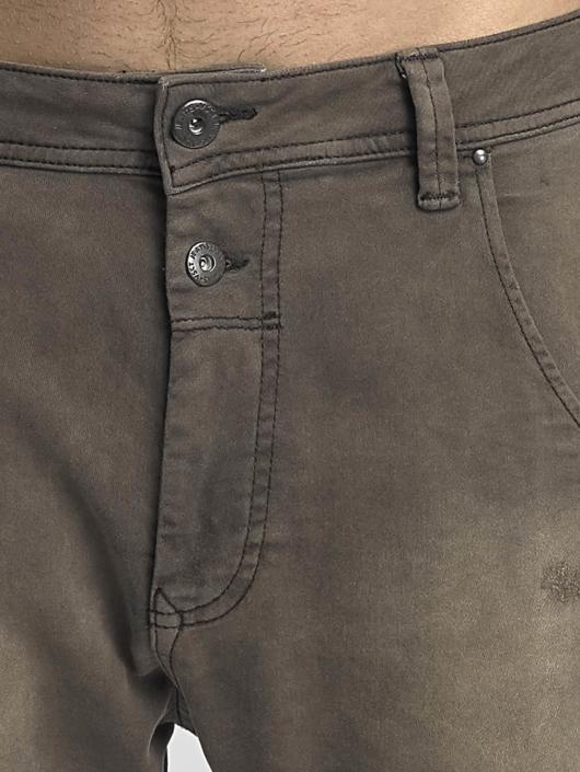 VSCT Clubwear Antifit Logan Tri-Star kaki