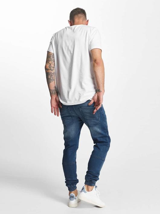 VSCT Clubwear Antifit Ninja modrý