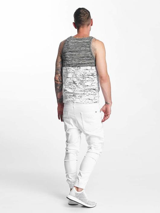 VSCT Clubwear Antifit Noah weiß