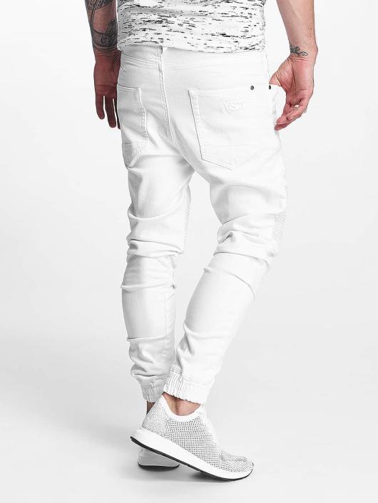 VSCT Clubwear Antifit Noah white