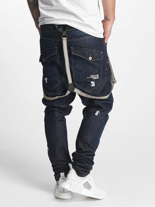 VSCT Clubwear Baggy Brad indigo