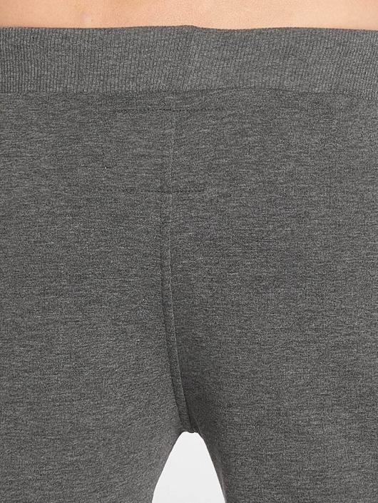 VSCT Clubwear Joggebukser Cargo Oiled grå