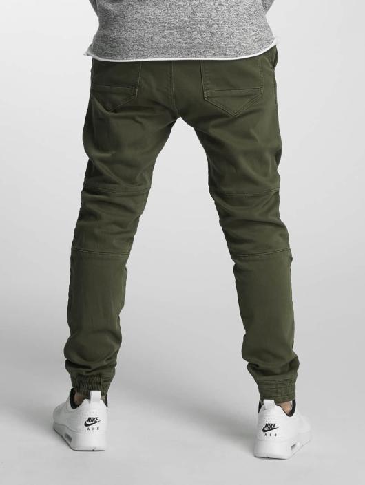 VSCT Clubwear Jogginghose Nexus khaki