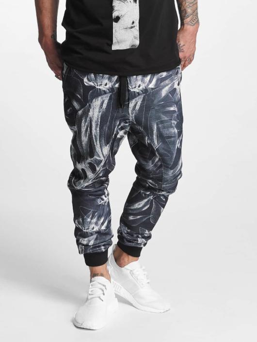 VSCT Clubwear Sweat Pant Palm X-Ray colored