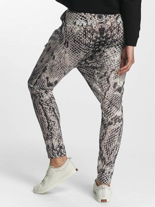 VSCT Clubwear Sweat Pant Python colored