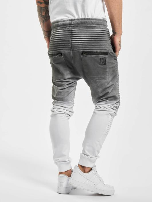 VSCT Clubwear Sweat Pant Biker grey