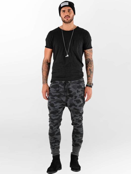 VSCT Clubwear Sweat Pant Camo grey
