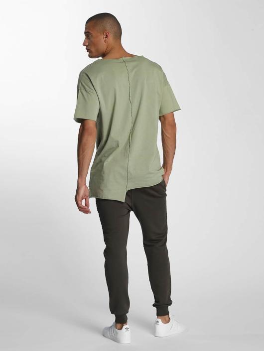 VSCT Clubwear T-skjorter Raw Naked khaki