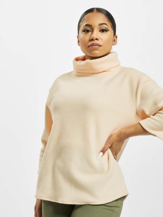 Wemoto Swetry Portland bezowy