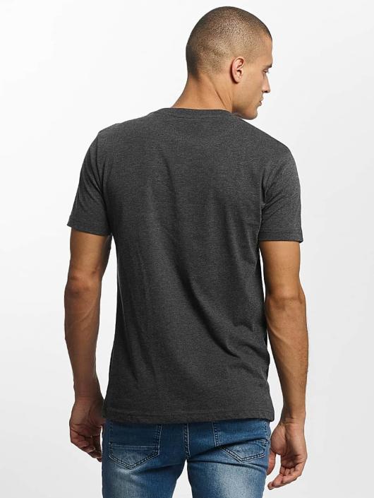 Wu-Tang T-Shirt GZA Art grau
