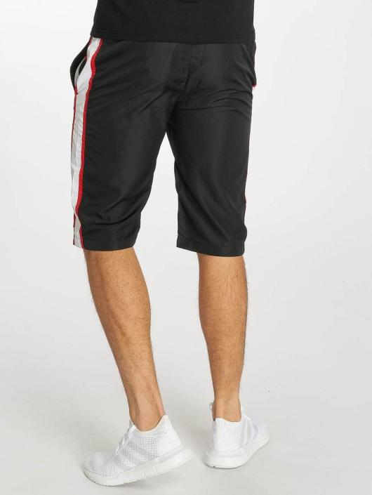 Zayne Paris Shorts Stripe sort