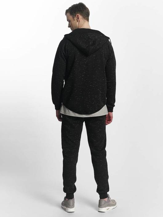 Zayne Paris Suits Lyon black