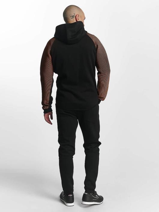 Zayne Paris Suits Toulouse black
