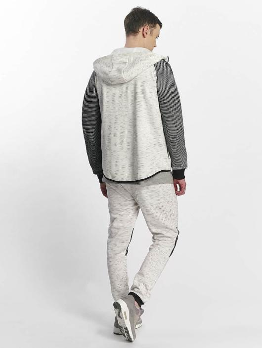 Zayne Paris Suits Toulouse white