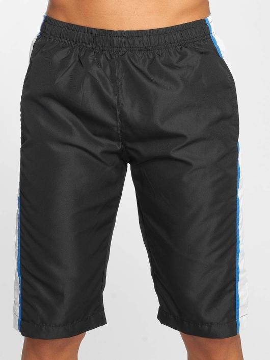 Zayne Paris Swim shorts Kanoa black