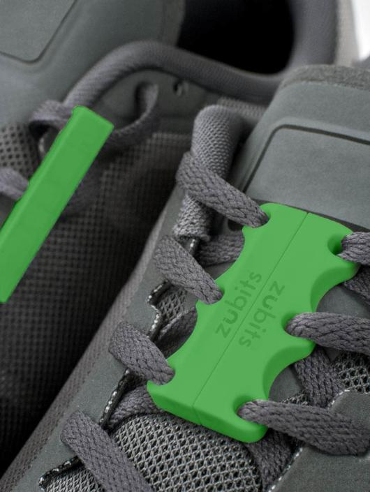 Zubits Lacet Magnetic vert