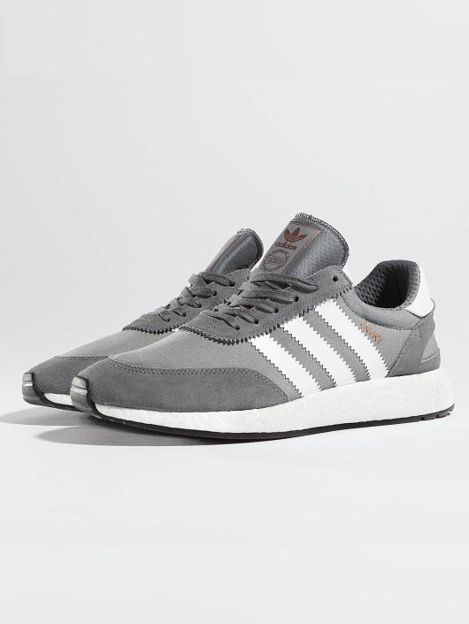 adidas originals 302769 I 5923 gris Baskets 302769 originals eee7be