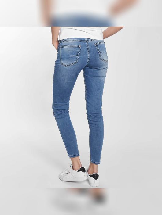 DEF Boyfriend jeans Ruby blå