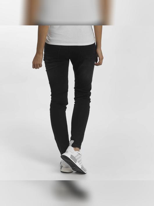DEF Boyfriend Jeans Ruby grey