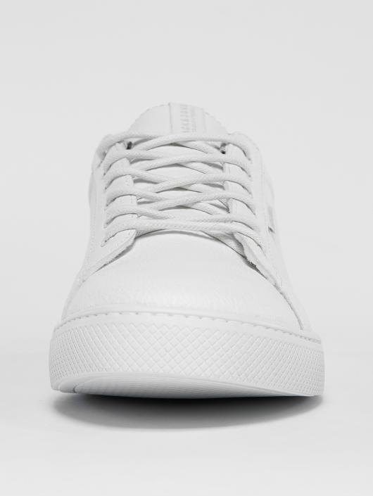 Jack & Jones Sneakers jfw white