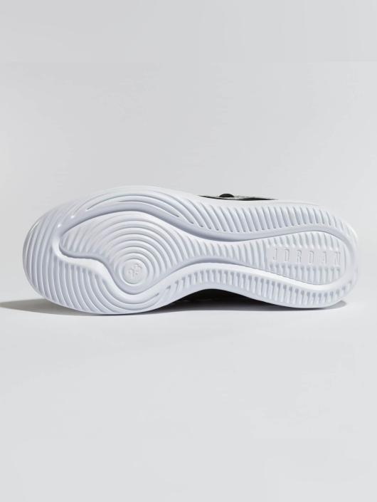 Jordan Sneaker First Class schwarz