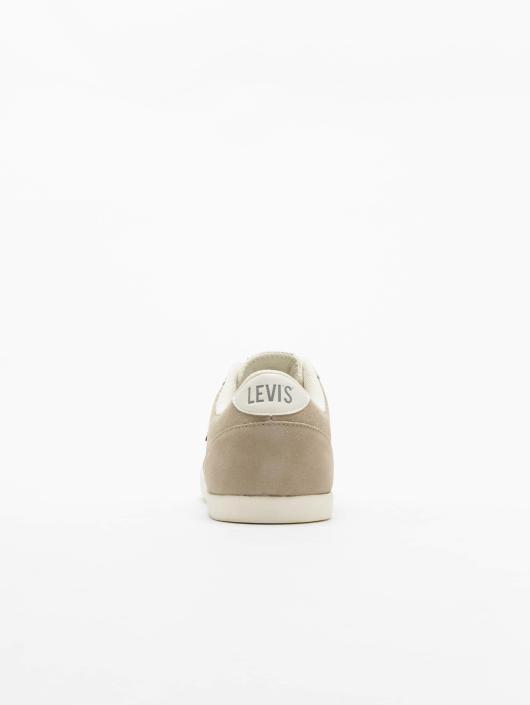 Gris Homme 336923 Levi's® Loch Baskets v8nP0wymNO