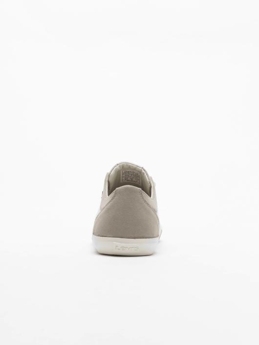 Levi's® Sneakers Woods béžová