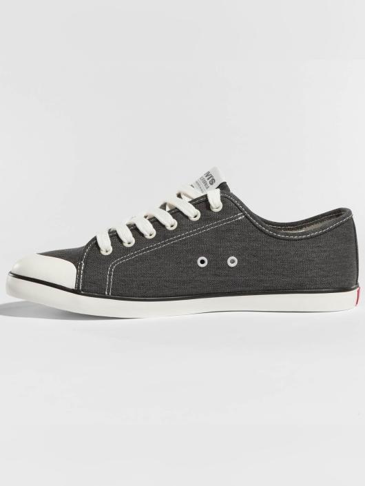 Levi's® Sneakers Venice CRS black