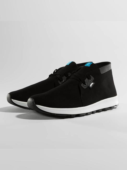 Native Tennarit AP Chukka Hydro musta
